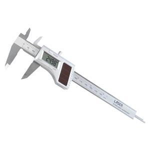 Buy DIGITAL VERNIER CALIPER Online