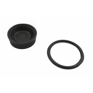 Buy REPAIR KIT - O.E. TYPE front wheel cyl. Online