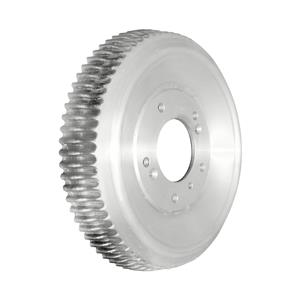Buy ALFIN BRAKE DRUM-rear,wire wheels Online