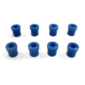 Buy REAR SHACKLE END POLYBUSH KIT Online
