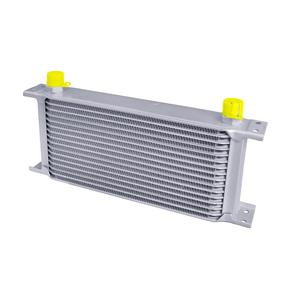 Buy OIL COOLER - 16 ROW-5/8BSP Online