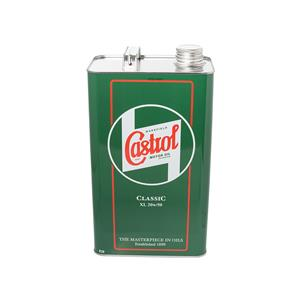 Buy CASTROL CLASSIC OIL - 1 gall Online