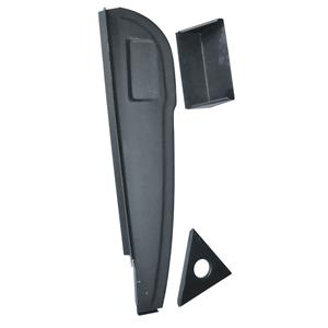 Buy DOOR SHUT PANEL-L/H Online
