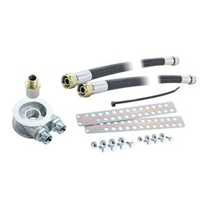 Buy FITTING KIT - oil cooler-5/8BSP Online