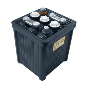 Buy BATTERY-6 volt-without lugs-DRY Online
