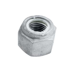 Buy NUT-main bearing cap-self lock Online
