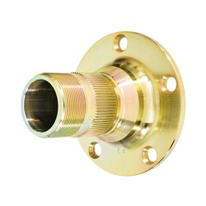 Buy RACING HUB EXTENSION L/H (UK MADE) Online