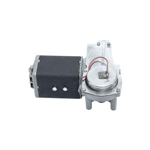 Buy WIPER MOTOR-exchange Online