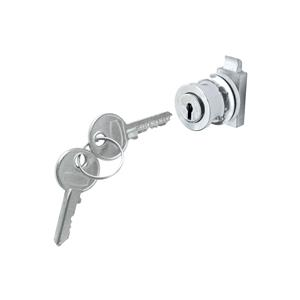Buy GLOVE BOX LOCK & KEYS Online