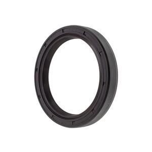 Buy OIL SEAL-timing cover Online