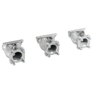 Buy INLET MANIFOLDS-triple 2