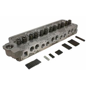 Buy ALLOY CYLINDER HEAD-FAST ROAD Online