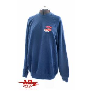 Buy SWEATSHIRT-medium Online