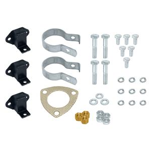 Buy EXHAUST MOUNTING KIT-S.S Online