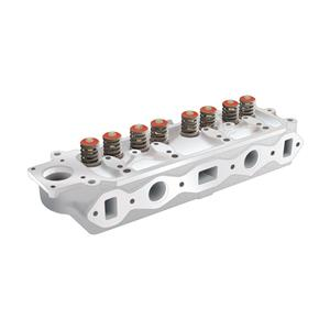 Buy FULL RACE CYLINDER HEAD-aluminium Online