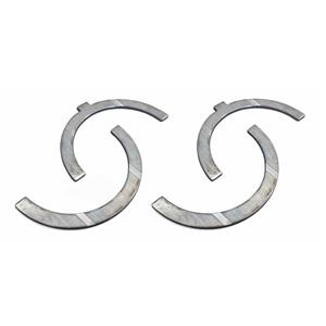Buy THRUST WASHER SET std. Online