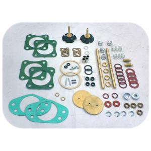 Buy HD8 REPAIR KIT-both carbs. Online