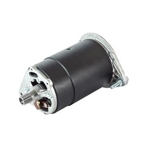Buy ALTERNATOR - original dynamo body Online