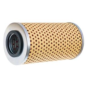 Buy OIL FILTER ELEMENT-paper Online