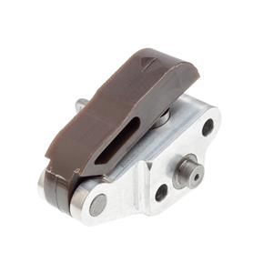 Buy HYDRAULIC TENSIONER-timing chain Online