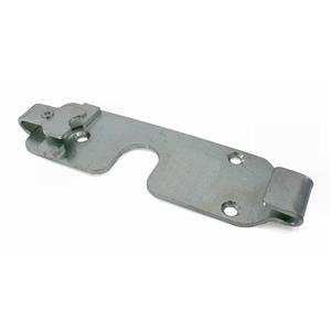 Buy PLATE-door lock-L/H Online