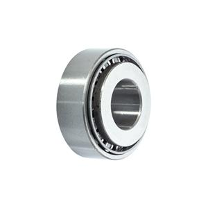 Buy BEARING-pinion,front Online