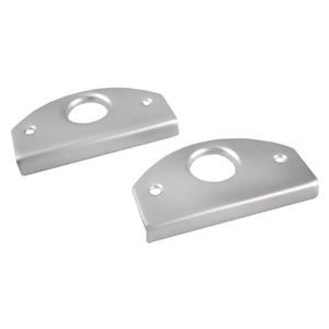 Buy HOOD SOCKET TRIM PLATE-pr. Online