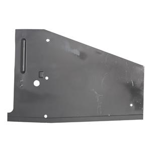 Buy OUTER FOOTWELL PANEL-R/H Online
