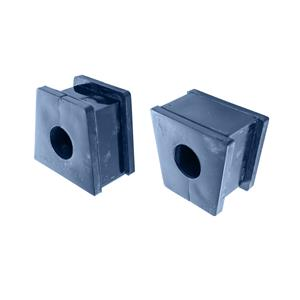 Buy POLYURETHANE BUSH SET-5/8