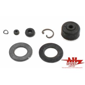 Buy REPAIR KIT-without servo Online