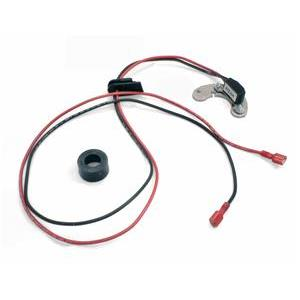 Buy IGNITOR IGNITION KIT-neg earth Online