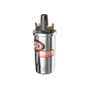 Buy COIL-ignition-FLAME THROWER Online