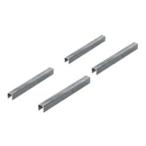 Buy BRACKET SET-battery (4 pieces) Online