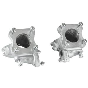 Buy INLET MANIFOLDS-le mans-pair Online