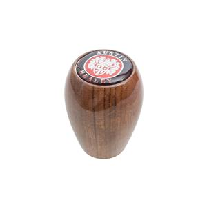 Buy GEAR LEVER KNOB-wood Online