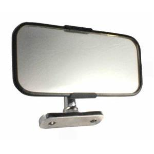 Buy INTERIOR MIRROR Online