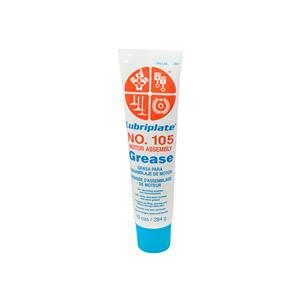 Buy LUBRIPLATE-quality assy lube -284g tube Online