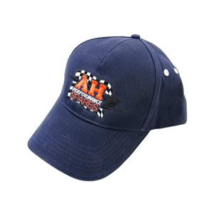 Buy BASEBALL CAP-blue-A.H.Performance Online