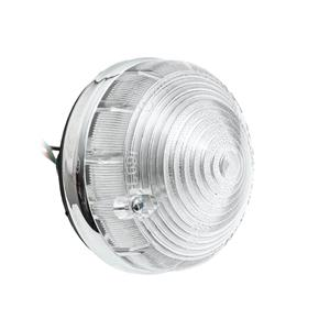 Buy SIDE/FLASHER LIGHT-FRONT(assy) Online