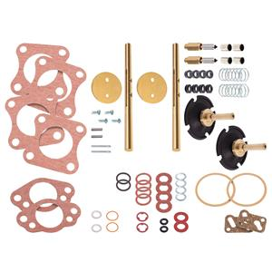 Buy HD6 REPAIR KIT-both carbs. Online