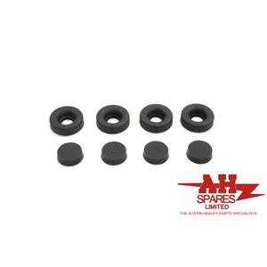 Buy REPAIR KIT-rear w/cyl. (AXLE SET) Online