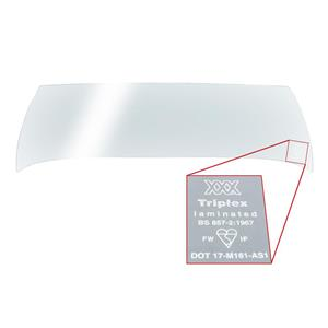 Buy SCREEN GLASS-TRIPLEX PILKINGTON Online