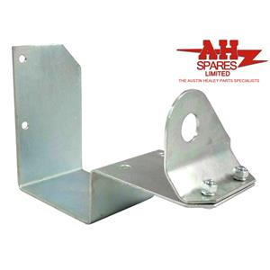Buy BRACKET-FIXING-sub. servo Online