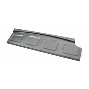 Buy BACK PANEL-rear seats Online