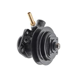 Buy PREMIUM WATER PUMP - NEW with 3/4