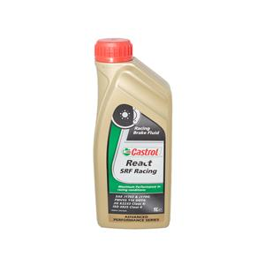 Buy CASTROL SRF RACING BRAKE FLUID Online