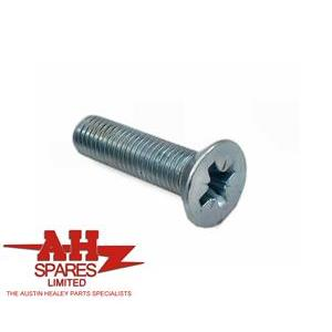 Buy SCREW-striker plate Online