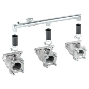 Buy INLET MANIFOLDS-car set-comp. Online