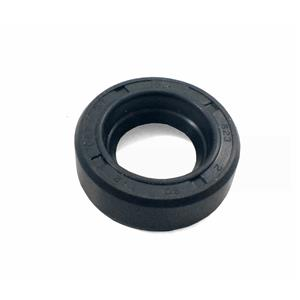 Buy OIL SEAL-interlock shaft Online
