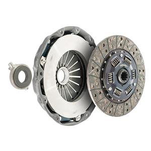Buy CLUTCH KIT - HEAVY DUTY - HIGH QUALITY BRANDED PART Online